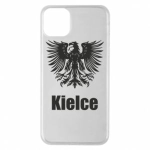 Etui na iPhone 11 Pro Max Kielce