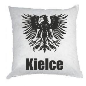 Poduszka Kielce