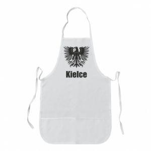 Fartuch Kielce