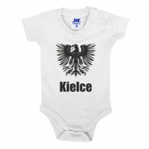 Body dla dzieci Kielce
