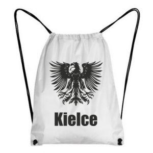Plecak-worek Kielce