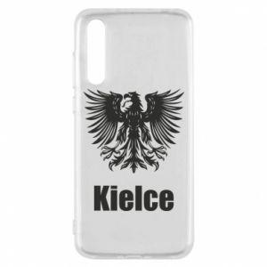 Huawei P20 Pro Case Kielce