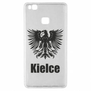 Huawei P9 Lite Case Kielce