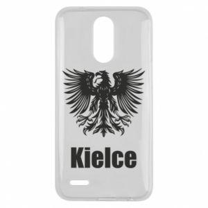 Lg K10 2017 Case Kielce