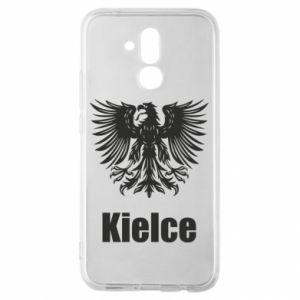 Huawei Mate 20Lite Case Kielce