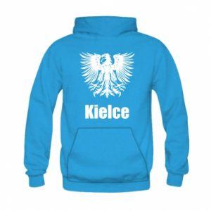 Kid's hoodie Kielce