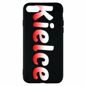 iPhone SE 2020 Case Kielce