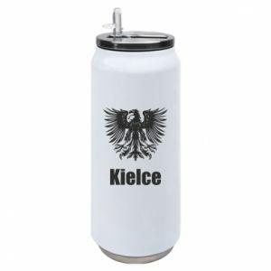 Thermal bank Kielce