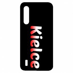 Xiaomi Mi9 Lite Case Kielce