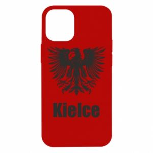 iPhone 12 Mini Case Kielce