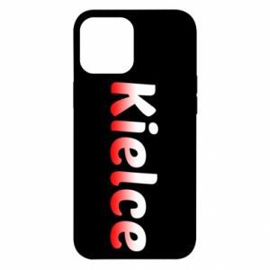 iPhone 12 Pro Max Case Kielce