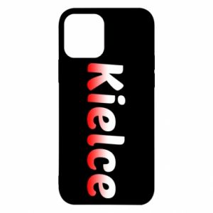 iPhone 12/12 Pro Case Kielce