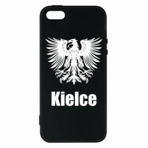 Etui na iPhone 5/5S/SE Kielce