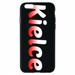 iPhone 6/6S Case Kielce