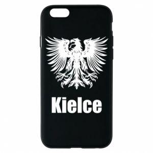 Etui na iPhone 6/6S Kielce