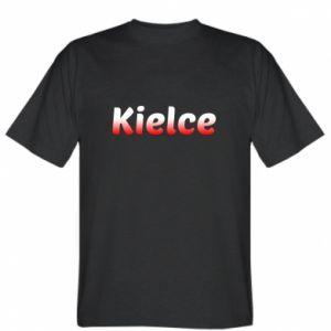 T-shirt Kielce