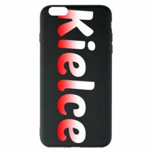 iPhone 6 Plus/6S Plus Case Kielce