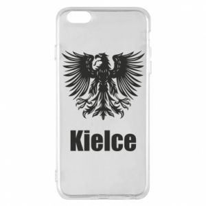 Etui na iPhone 6 Plus/6S Plus Kielce