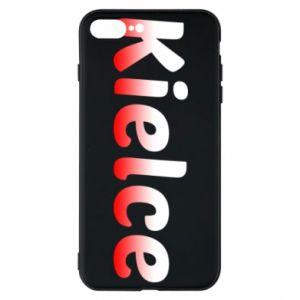 iPhone 7 Plus case Kielce
