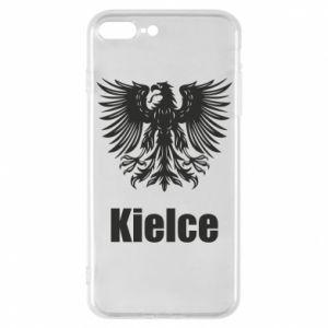 Etui na iPhone 7 Plus Kielce