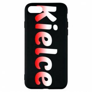 iPhone 8 Case Kielce