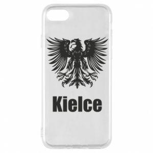 Etui na iPhone 8 Kielce