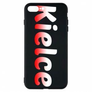 iPhone 8 Plus Case Kielce