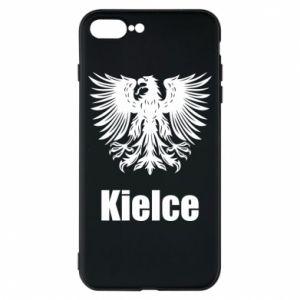 Etui na iPhone 8 Plus Kielce