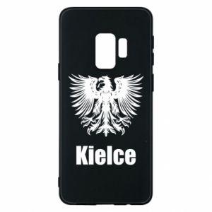Etui na Samsung S9 Kielce