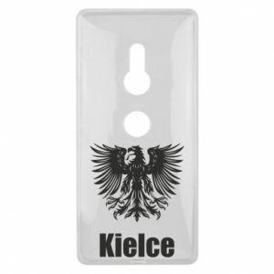 Sony Xperia XZ2 Case Kielce