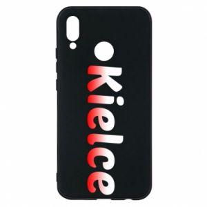 Huawei P20 Lite Case Kielce