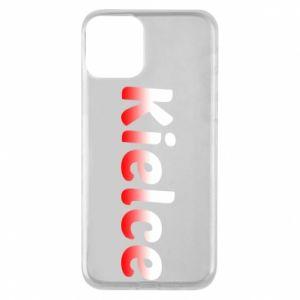 iPhone 11 Case Kielce