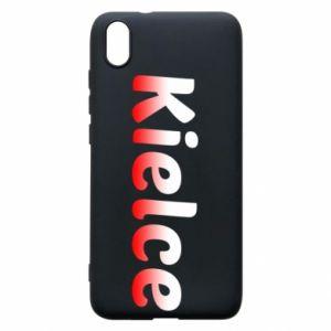 Xiaomi Redmi 7A Case Kielce
