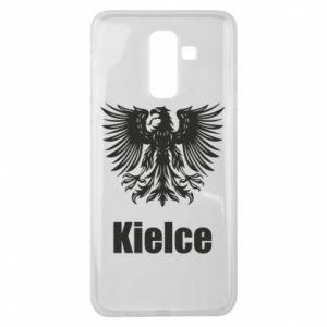 Samsung J8 2018 Case Kielce