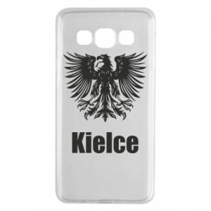 Samsung A3 2015 Case Kielce