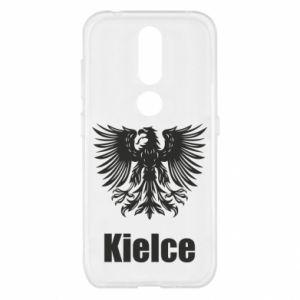 Nokia 4.2 Case Kielce