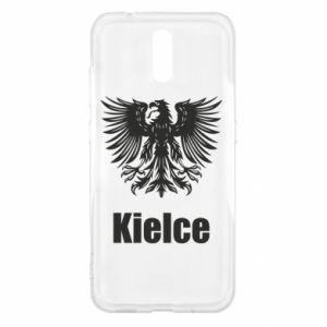 Nokia 2.3 Case Kielce