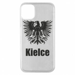 Etui na iPhone 11 Pro Kielce