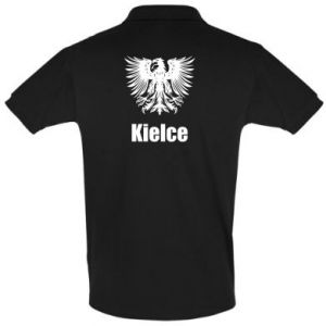 Koszulka Polo Kielce