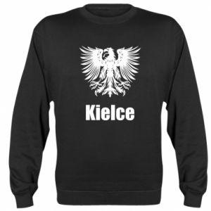 Sweatshirt Kielce