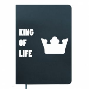 Notes King of life