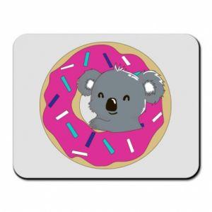 Podkładka pod mysz Koala