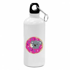 Water bottle Koala