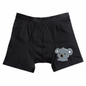 Boxer trunks Koala