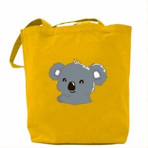 Bag Koala