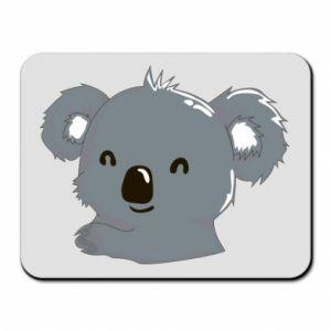 Podkładka pod mysz Koala - PrintSalon