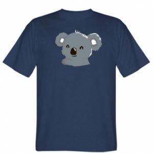 Koszulka Koala - PrintSalon