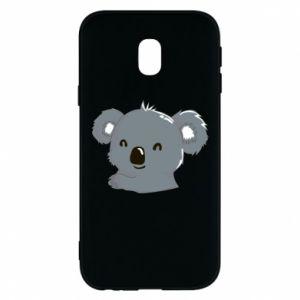 Samsung J3 2017 Case Koala