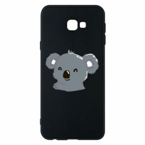 Samsung J4 Plus 2018 Case Koala