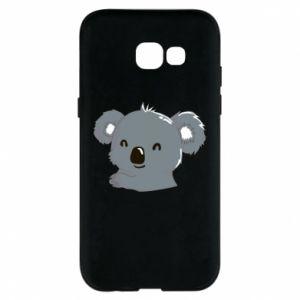 Samsung A5 2017 Case Koala